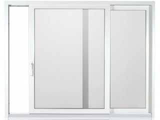 Drzwi przesuwne HST Eurocolor