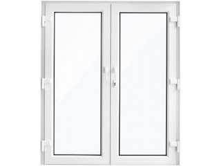 Drzwi tarasowe Eurocolor