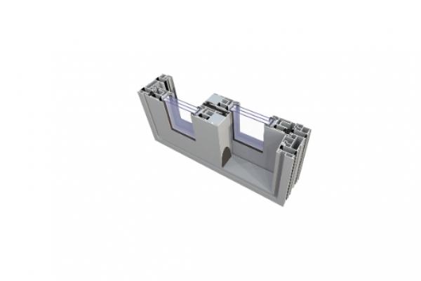 Aliplast - Ultraglide